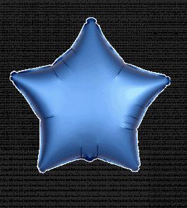 Звезда синяя – Інтернет-магазин квітів STUDIO Flores