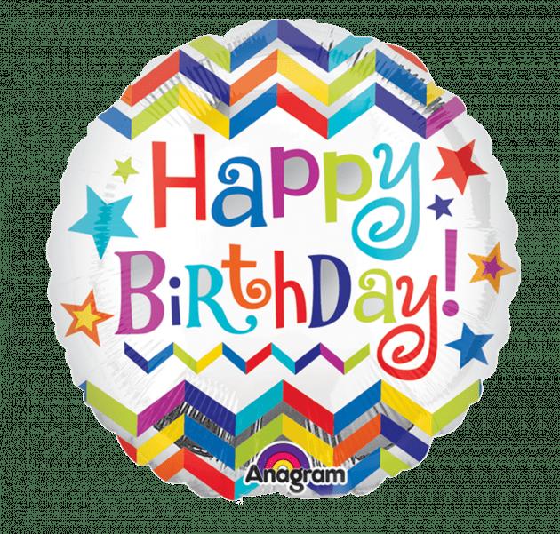 С Днем Рождения – Интернет-магазин цветов STUDIO Flores