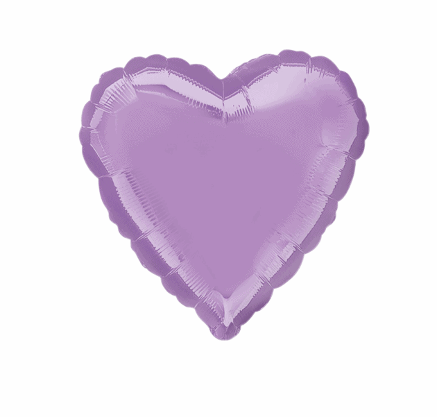 Серце фуксія – Інтернет-магазин квітів STUDIO Flores