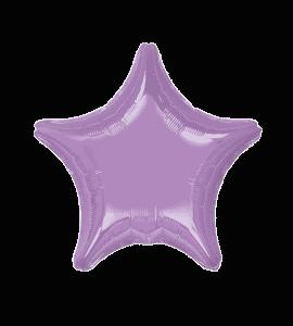 Звезда фуксия – Інтернет-магазин квітів STUDIO Flores