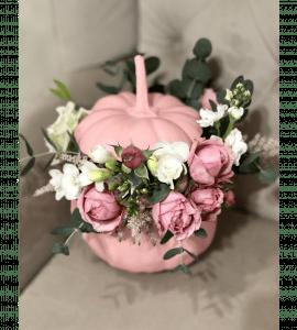 Букет Барби – Интернет-магазин цветов STUDIO Flores