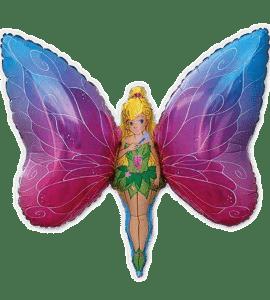Фея – Інтернет-магазин квітів STUDIO Flores