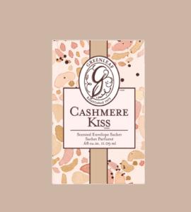 Саше маленьке 'Поцілунок кашеміру' – Інтернет-магазин квітів STUDIO Flores