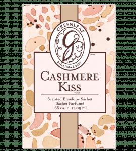 "Саше ""Поцелуй кашемира"" – Інтернет-магазин квітів STUDIO Flores"