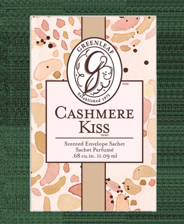 """Саше """"Поцелуй кашемира"""" – Интернет-магазин цветов STUDIO Flores"""