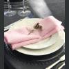 Бутоньерки на салфетки – изображение 2 – Интернет-магазин цветов STUDIO Flores