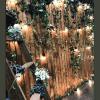 Фотозона 'Италия' – изображение 2 – Интернет-магазин цветов STUDIO Flores