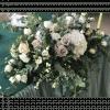 """Президиум """"Классический"""" – изображение 2 – Интернет-магазин цветов STUDIO Flores"""
