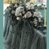 """Президиум """"Классический"""" – изображение 3 – Интернет-магазин цветов STUDIO Flores"""