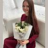 Bouquet 'Sincerity' – image 2 – Flower shop STUDIO Flores