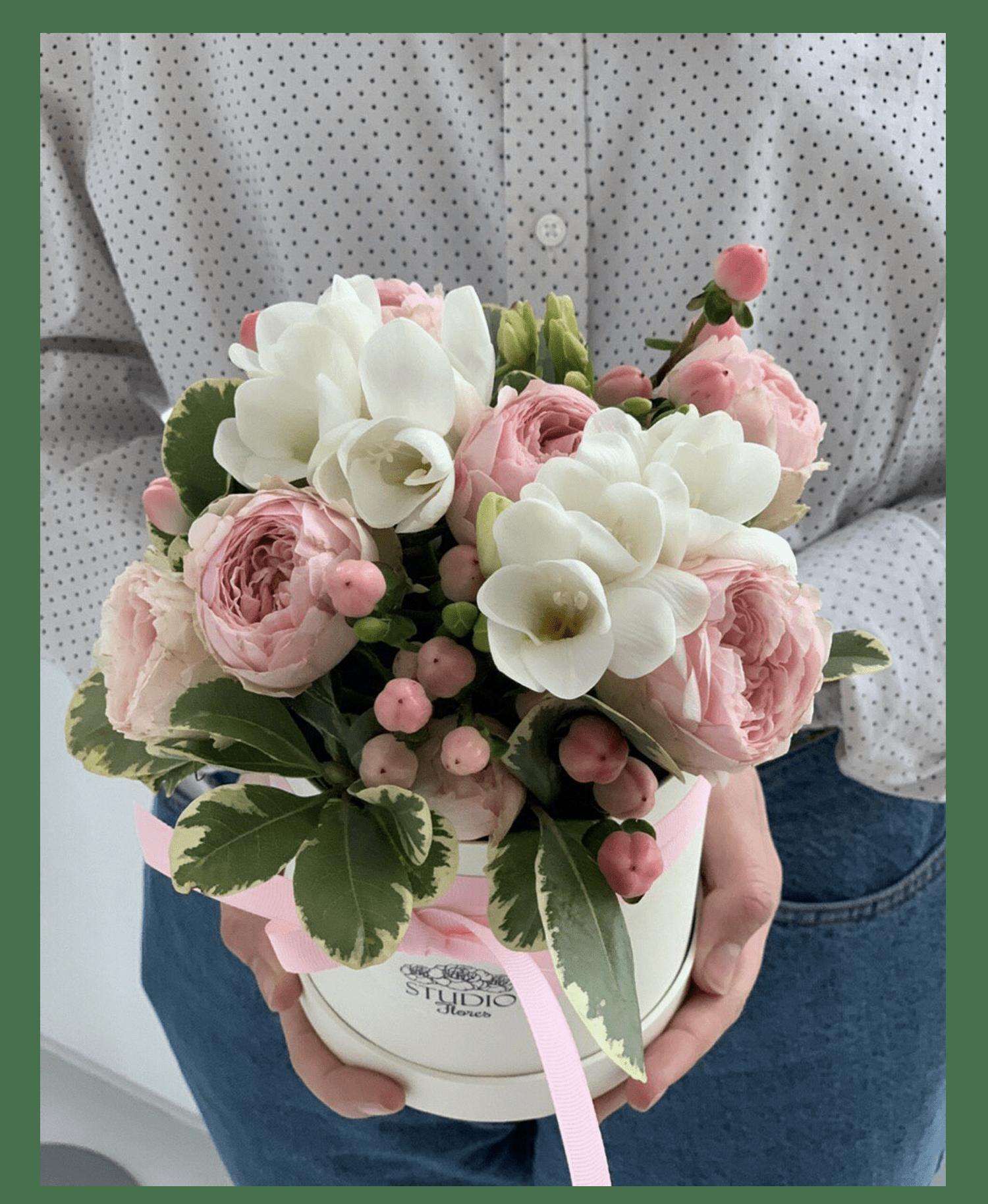caf8d7cbebdcd Заказать букет цветов Букет