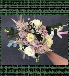Букет невесты 22 – Інтернет-магазин квітів STUDIO Flores