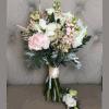 Свадебный букет 17 – изображение 2 – Интернет-магазин цветов STUDIO Flores