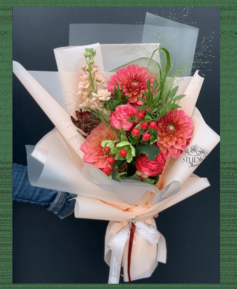 Цветов, магазин букеты с доставка киев