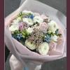 Букет 'Же Тем' – Интернет-магазин цветов STUDIO Flores
