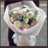 Букет 'Же Тем' – изображение 2 – Интернет-магазин цветов STUDIO Flores