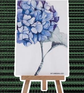Открытка 14 – Интернет-магазин цветов STUDIO Flores