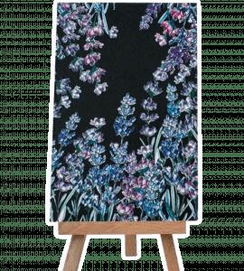 Открытка 15 – Інтернет-магазин квітів STUDIO Flores