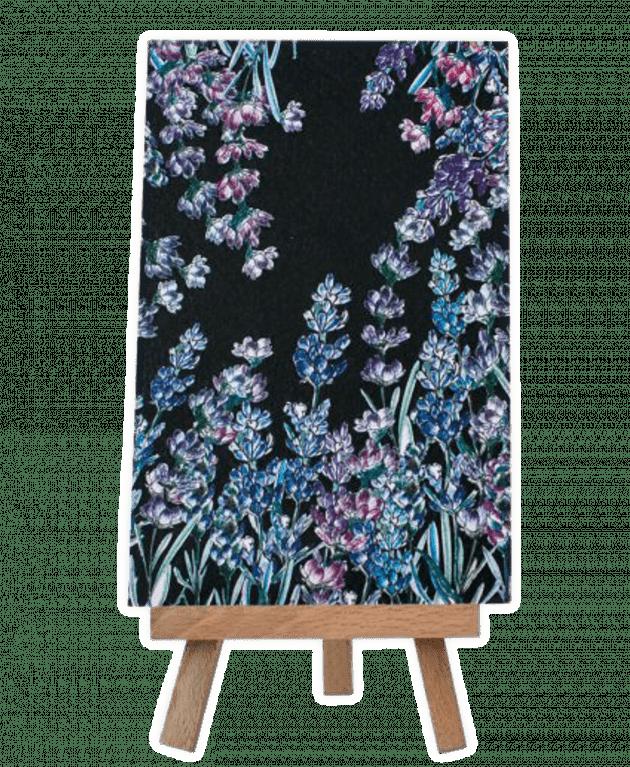 Открытка 15 – Интернет-магазин цветов STUDIO Flores