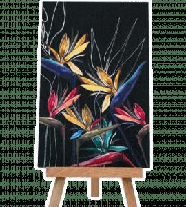 Открытка 18 – Інтернет-магазин квітів STUDIO Flores
