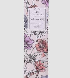 Sashe average 'Enchanted wish' – Flower shop STUDIO Flores