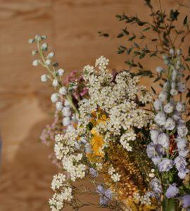Стилі букетів з різних країн – Інтернет-магазин квітів STUDIO Flores